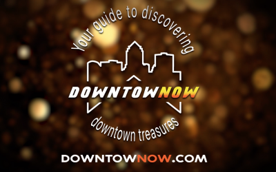 Find What You're Looking For on DowntowNow!