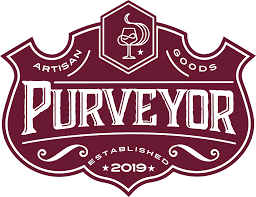 Grand Opening at Purveyor THIS Friday!